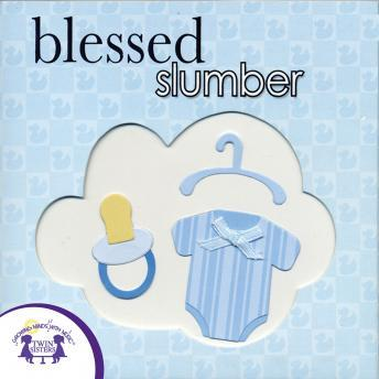Blessed Slumber, Twin Sisters Productions