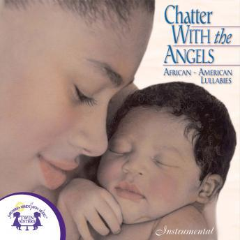 Chatter With The Angels Instrumental, Twin Sisters Productions
