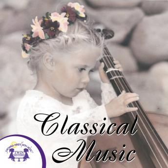 Classical Music, Twin Sisters Productions