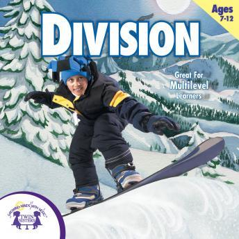 Download Division by Twin Sisters Productions