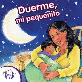 Download Duerme, mi Pequeñito by Twin Sisters Productions
