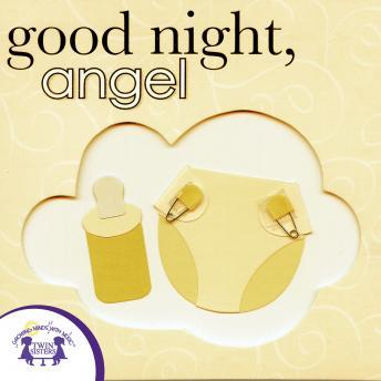 More Good Night Angel, Twin Sisters Productions