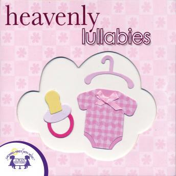 Heavenly Lullabies, Twin Sisters Productions