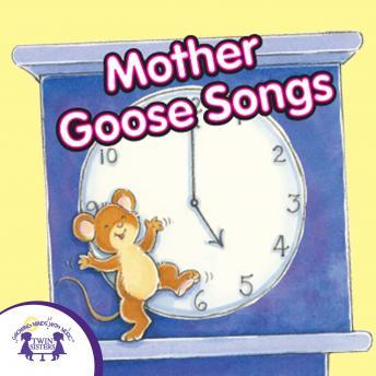 Mother Goose Songs, Twin Sisters Productions