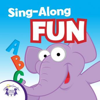Sing-Along Fun, Twin Sisters Productions