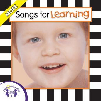 More Songs For Learning, Twin Sisters Productions