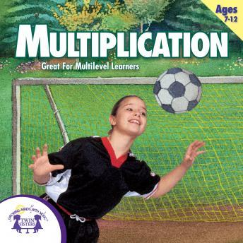 Download Multiplication by Twin Sisters Productions