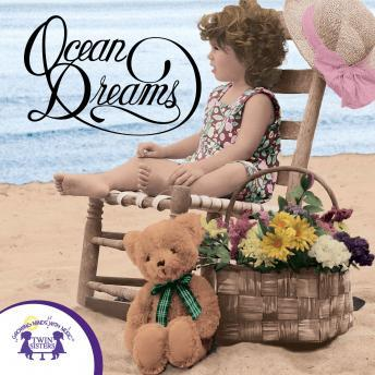Ocean Dreams, Twin Sisters Productions