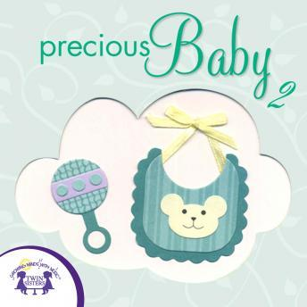 Precious Baby Vol. 2, Twin Sisters Productions