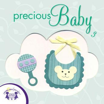 Precious Baby Vol. 3, Twin Sisters Productions