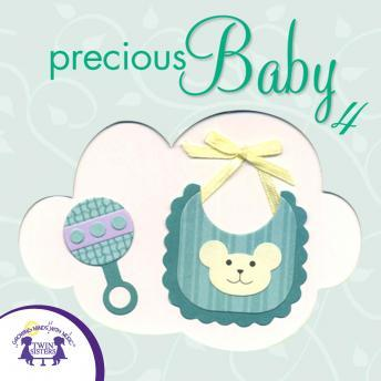Precious Baby Vol. 4, Twin Sisters Productions
