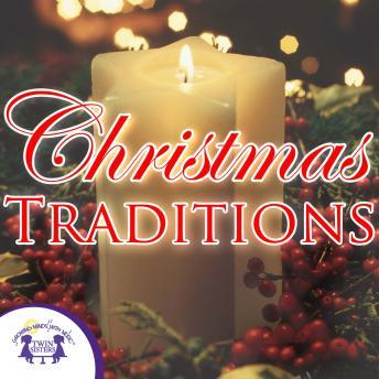 Christmas Traditions, Twin Sisters Productions