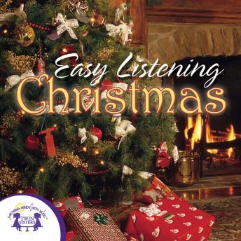 Easy Listening Christmas, Twin Sisters Productions