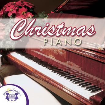 Christmas Piano, Twin Sisters Productions