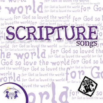 Scripture Songs, Twin Sisters Productions