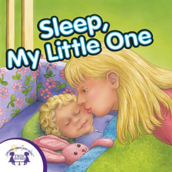 Sleep, My Little One, Twin Sisters Productions