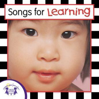 Songs For Learning, Twin Sisters Productions