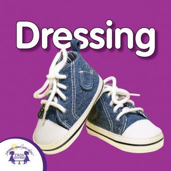 Dressing, Twin Sisters Productions