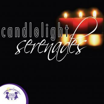 Candlelight Serenades, Twin Sisters Productions