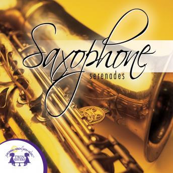 Saxophone Serenades, Twin Sisters Productions