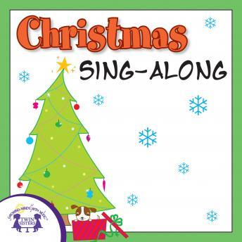 Christmas Sing-Along, Twin Sisters Productions
