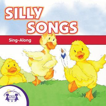 Silly Songs Sing-Along, Twin Sisters Productions