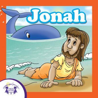 Jonah, Twin Sisters Productions