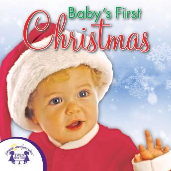 Baby's First Christmas, Twin Sisters Productions