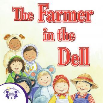 Farmer in the Dell, Twin Sisters Productions