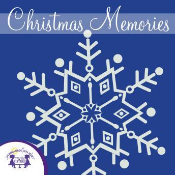 Christmas Memories Vol. 2, Twin Sisters Productions