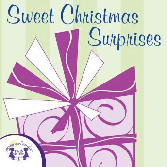 Sweet Christmas Surprises, Twin Sisters Productions