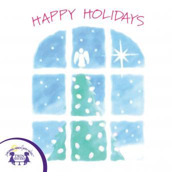 Happy Holidays, Twin Sisters Productions