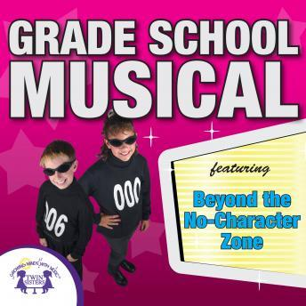 Grade School Musical, Twin Sisters Productions
