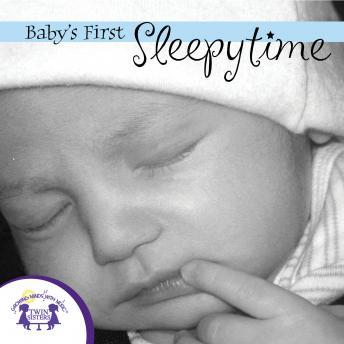 Baby's First Sleepytime, Twin Sisters Productions