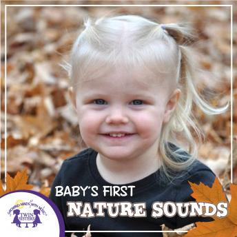 Baby's First Nature Sounds, Twin Sisters Productions