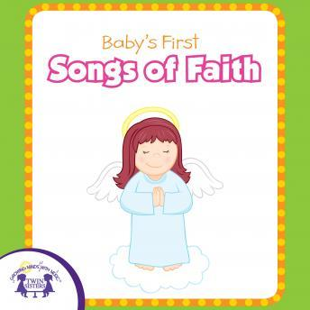 Baby's First Songs Of Faith, Twin Sisters Productions