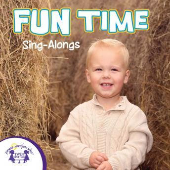 Fun Time Sing-Alongs, Twin Sisters Productions