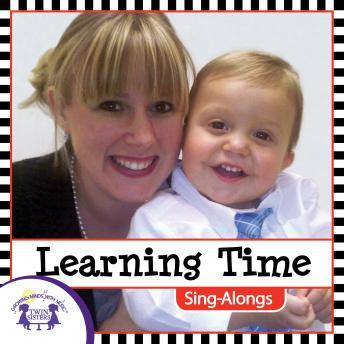 Learning Time Sing-Alongs, Twin Sisters Productions