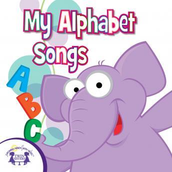 My Alphabet Songs, Twin Sisters Productions