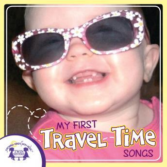 My First Travel Time Songs, Twin Sisters Productions