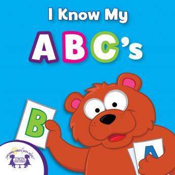 I Know My ABC's, Twin Sisters Productions