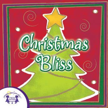 Christmas Bliss, Twin Sisters Productions