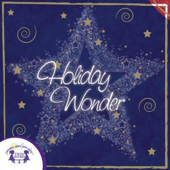 Holiday Wonder, Twin Sisters Productions