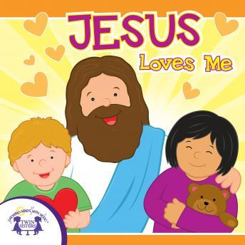 Jesus Loves Me, Twin Sisters Productions