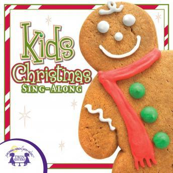 Kids Christmas Sing-Along, Twin Sisters Productions