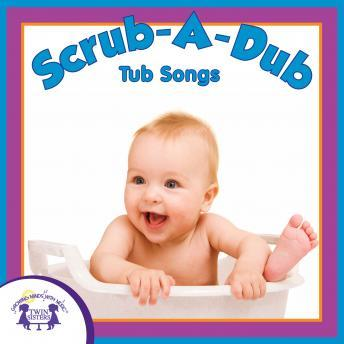 Scrub-A-Dub Tub Songs, Twin Sisters Productions