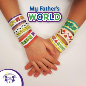 My Father's World, Twin Sisters Productions