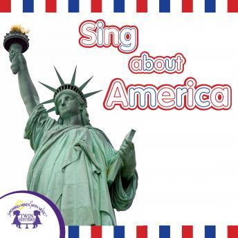 Sing About America, Twin Sisters Productions