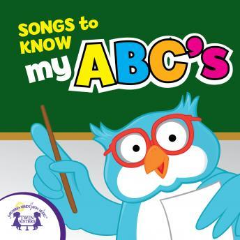Songs To Know My ABC's, Twin Sisters Productions