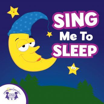Sing Me To Sleep, Twin Sisters Productions